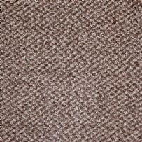 Abingdon: Stainfree Innovations - Country Beige